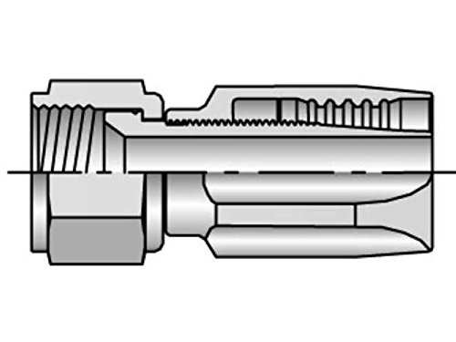 22 Series 20622 from Parker-Hannifin Corporation