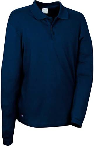 Cofra V218 – 0 de 02.z/3 trabajo Polo camisa