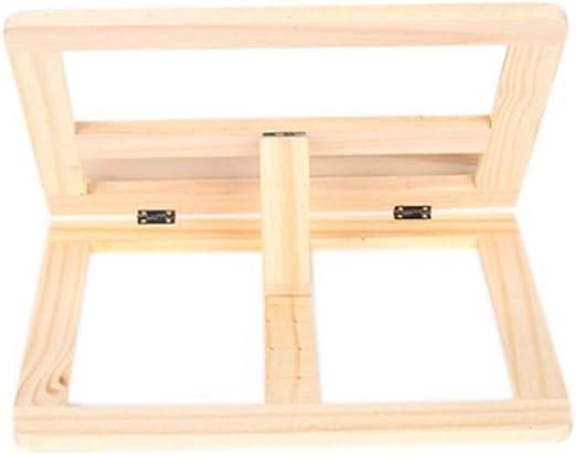 Tavoli Da Pranzo Grandi Dimensioni.Hl Td Consegna Cavalletto Di Grandi Dimensioni In Legno Tavolo Da