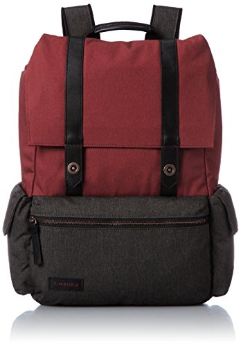 timbuk2-sunset-pack-red-devil-and-black-one-size