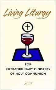 Annual Liturgy Publications