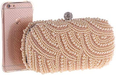 pudofoy83erxiusi3 Womens Clutch Clutch Womens Craft Cocktail Dinner Package