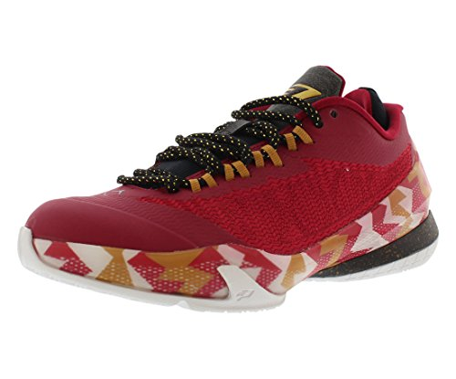 Nike Air Zoom Waffle Cross Country Running Spikes Red wMibZp