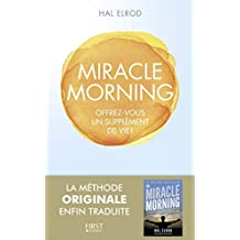 Miracle Morning (French Edition)