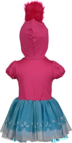 Buy toddler costumes for halloween