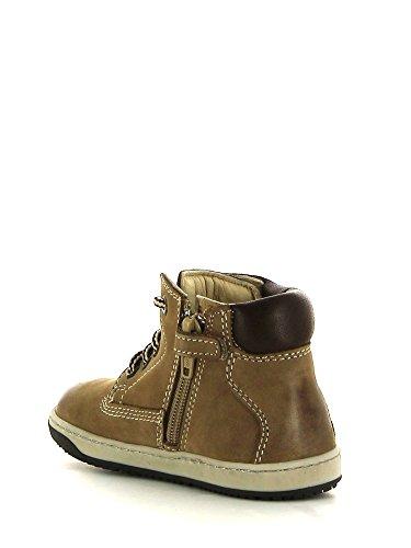 Chicco 01052445 Zapatos Niño Gris