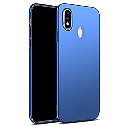 huge discount a1a9e cb676 SEA CASE BACK COVER FOR VIVO V9