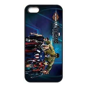 The Avengers Design Best Seller High Quality Phone Case For iphone 6 plus