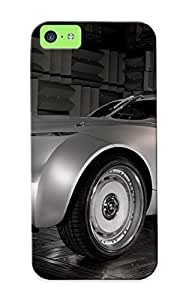 meilinF000Ellent Design Bmw Mille Miglia Coupe Concept Case Cover For iphone 5/5s For New Year's Day's GiftmeilinF000