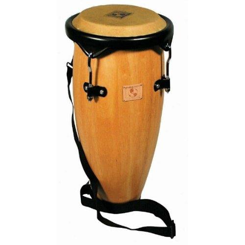 Lp Wb2040 World Beat Caribe Conga by Latin Percussion