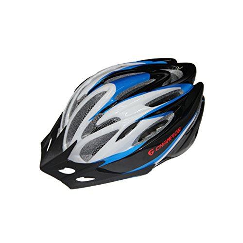 LOLIVEVE Fahrrad Helme Radfahren Ausrüstung Fahrradhelme Mountainbikes Radfahren Im Winter