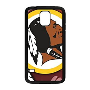 Washington Redskins Bestselling Hot Seller High Quality Case Cove For Samsung Galaxy S5