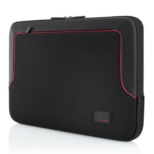 Belkin EVO Carrying Case (Sleeve) for 10