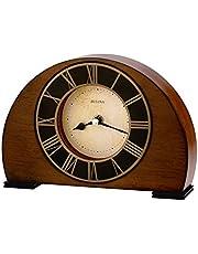 Bulova Tremont Mantel Clock