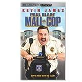Paul Blart: Mall Cop - UMD
