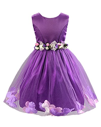 Horcute Flower wedding Special Petals product image