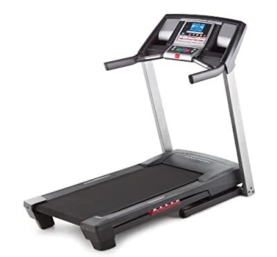 Proform 590 T Treadmill from ProForm