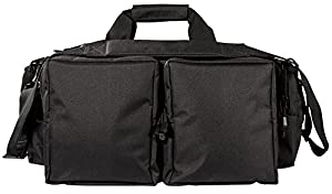 LA Police Gear Elite Range Bag