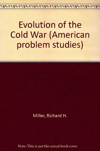 an analysis of cold war in american society The cold war caused american society to grow up and realize that safety could be taken away in an instant air raid drills were as common as fire drills with children instructed on the safest.