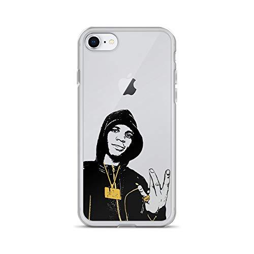 - A Boogie wit da Hoodie 2 iPhone Phone Case (iPhone 6 /6s)