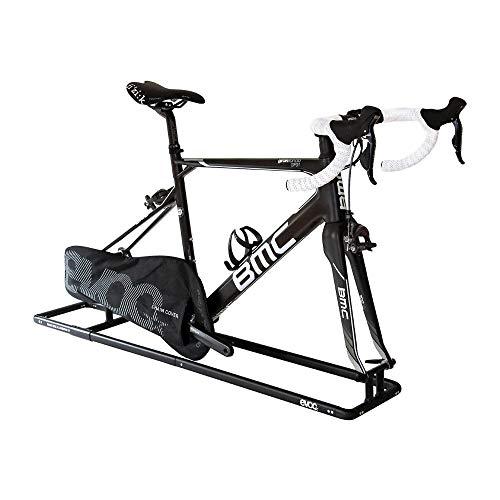 EVOC, Road Bike Aluminium stand