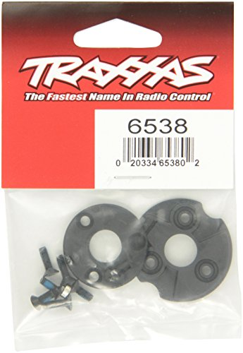 Traxxas 6538 Telemetry Trigger Magnet Holder for Spur Gear