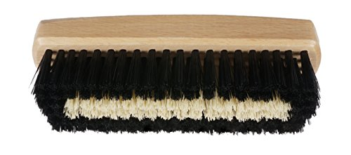 Konex Handcrafted Clothes Brush ()