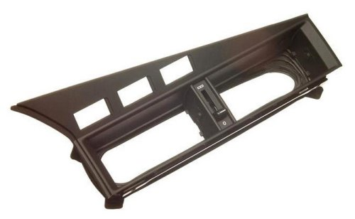 Mercedes 190e - OES Genuine Air Vent Frame for select Mercedes-Benz models