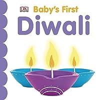 Let's Celebrate! - Diwali