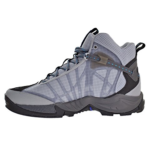 Air Style Og 002 5 7 Zoom Tallac 844018 Size Mens Lite NIKE dYwT4qdx
