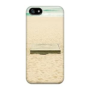 New Arrival With Iyl15532ndbn Diy For SamSung Galaxy S6 Case Cover Mnml Beach Pt2