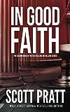 In Good Faith (Joe Dillard Series)