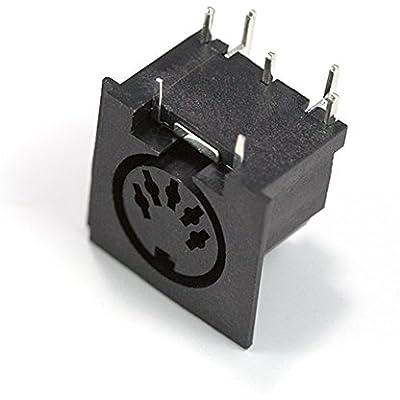 generic-right-angle-female-midi-connector