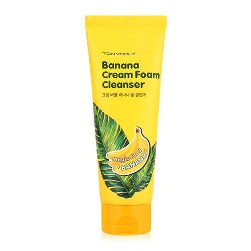 Best Korean Cleanser For Oily Skin 2018