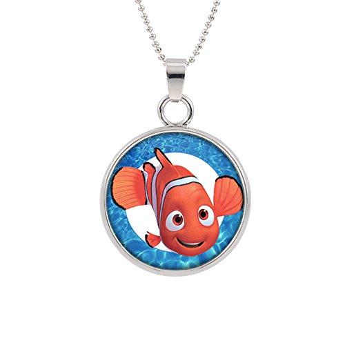 Athena Brands Finding Nemo Premium Quality 18