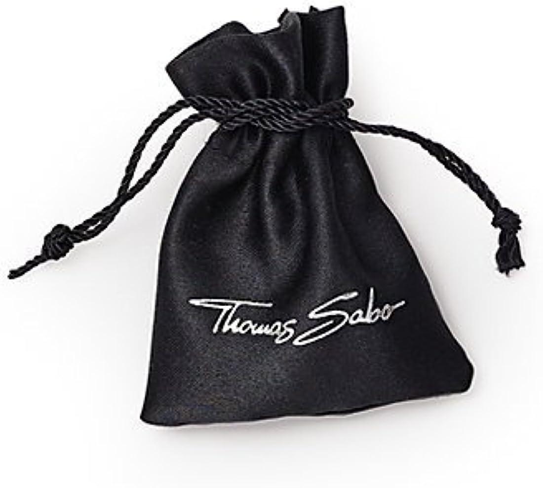 Thomas Sabo Femme Argent Charms et perles K0255-017-17