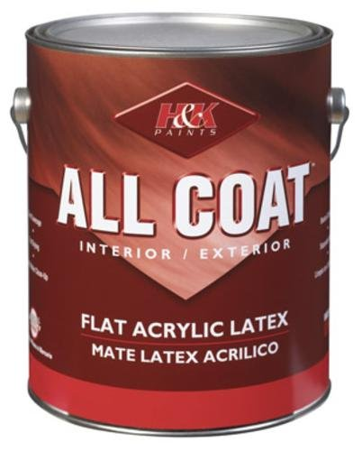 hk-paint-company-acrylic-latex-paint-interior-exterior-flat-vintage-white-1-gl