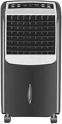 Abanico Aire Acondicionado Ventilador De Calefacción Y ...