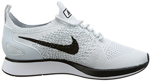 Pure Pantalones hombre de Classic Platinum para White running 001 Nike SYB6Pnwqn