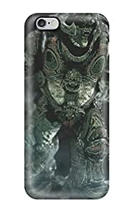 AnnaSanders CfwFaJr2833pjBig Case Cover Skin For Iphone 6 Plus (gears Of War Video Game Other)