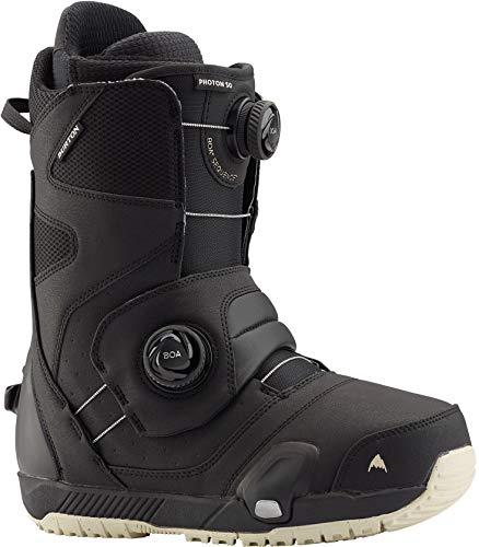Burton Photon Step On Snowboard Boot - Men