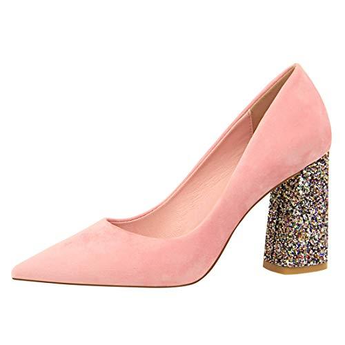 Donna Joymod MGM Sala Pink Da Style4 pW1xnPHwaq