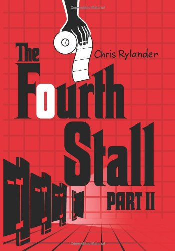 The Fourth Stall Part II pdf