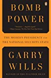 Bomb Power, Garry Wills, 0143118684