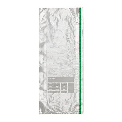 IKEA FORNYBAR - Bolsa Congelador, verde / 30 pack / 30 Pack ...