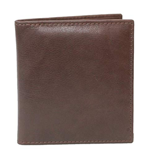 Leather Eastern In Porta Rob Pelle Counties Cognac tessere ZanH4qSa