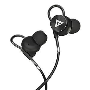 best boult earphones