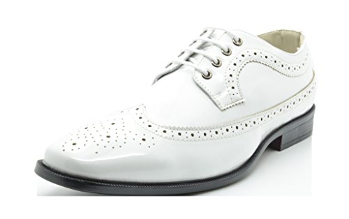 CEREMONY Leather Oxfords Loafers Classic product image