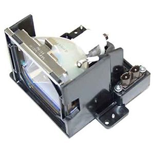SpArc Platinum Eiki LC-X986 Projector Replacement Lamp with Housing [並行輸入品]   B07CPM6BF6
