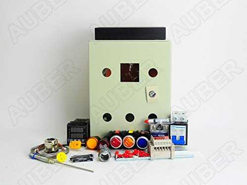 oven controller kit - 2